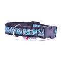 Comix Dog Collar – Music