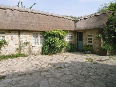 Stable Cottage, Dorset