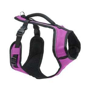 EasySport™ Dog Harness – Pink