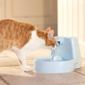 PetSafe® Drinkwell® Original Pet Fountain 1.5L 3