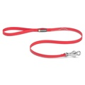 Headwater Dog Lead – Red Currant