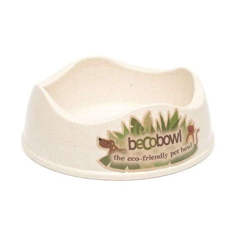 BecoBowl for Dogs - Natural 2