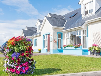 Portbeg Holiday Homes, Ireland, Ireland