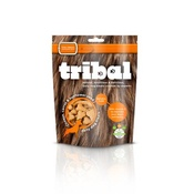 Tribal Pet Foods - 6 x Natural Care Cheese, Carrot & Sunflower Seed