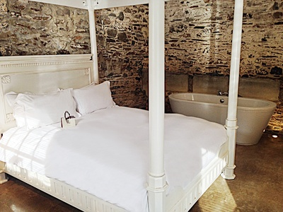 Anran - Barn Room 1, Devon, Ashburton