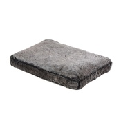 House of Paws - Winter Warmer Super Soft Mattress Dog Bed