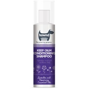 HOWND - Keep Calm Conditioning Shampoo 250ml