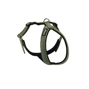 Ami Play - Ami Play Grand Harness - Green