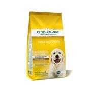 Arden Grange - Arden Grange Weaning/Puppy 6kg