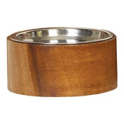 In Vogue Pets - Anderson Dog Bowl