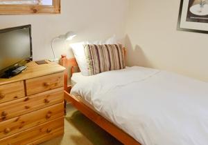 Jessamy Cottage, Cumbria 5
