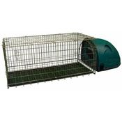 PetzPodz - Small Furries PetzPodz Starter Pack - Green