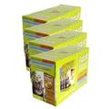 Multi-Pack Cat Food x 12
