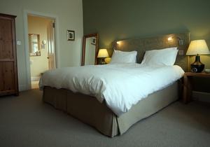 Tigh Na Leigh Guesthouse, Scotland 5