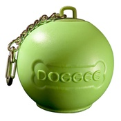 Doggee - Doggee Bag - Green