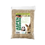 Critter's Choice - Aspen Pet Bedding (12L)