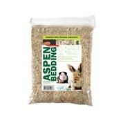 Critter's Choice - Aspen Pet Bedding (12L)
