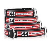 Cool Dog Club - Cool Dog K9 Striker MK1 Daytona GT Dog Collar