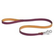 Ruffwear - Frisco Dog Lead – Wild Plum Purple