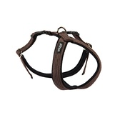 Ami Play - Ami Play Grand Harness - Brown