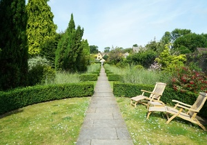 Cotswold House Hotel & Spa, Gloucestershire 3
