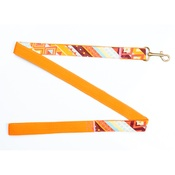 Pet Pooch Boutique - Boda Dog Lead