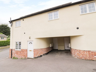 The Old Stables, Suffolk, Saxmundham