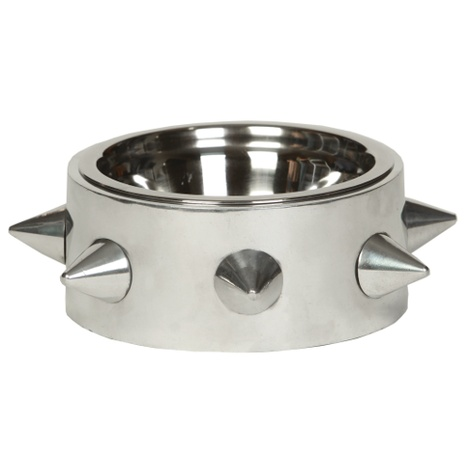 Bruno Dog Bowl 2