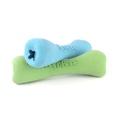 BecoBone Dog Toy - Blue 7