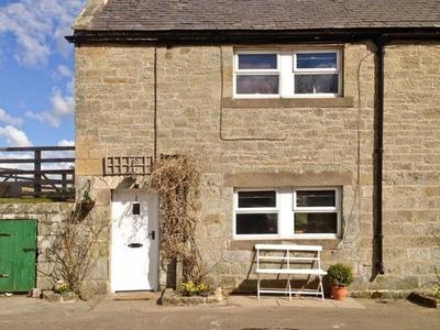 Ryehill Farm Cottage, Northumberland, Morpeth
