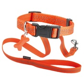 Bobby - Bobby Prestige Safe Collection Set - Orange