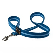 Oscar & Hooch - Royal Blue Signature Range Lead