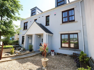 5 Chandlers Yard, Carmarthenshire, Burry Port