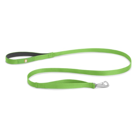 Front Range Leash - Meadow Green