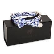 Percy & Co - The Richmond Bow Tie Collar