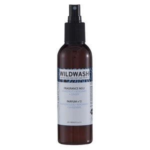 WildWash Pet Fragrance no.2 (200ml)