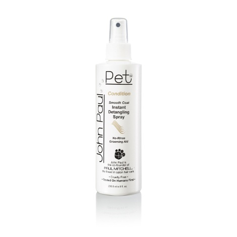 Instant Detangling Spray (236ml)