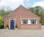 The Cottage, Suffolk