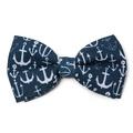 Dog Bow Tie - Salcombe