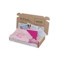 Puppy Gift - Pink 2