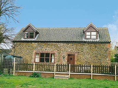 Matai Country House, Norfolk, Heacham