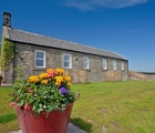 Outlook Cottage, Northumberland