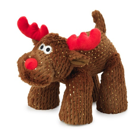 Sparkle Reindeer Big Paws