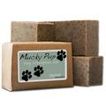 Mucky Pup Dog Shampoo Bar