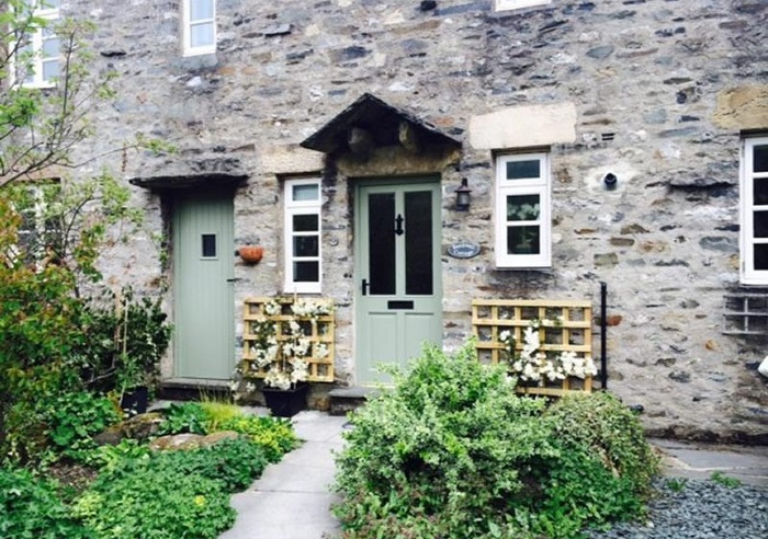 Settle Holiday Cottages - Bankwell Cottage, Yorkshire Dales 1