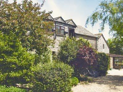 Judd House, Launceston