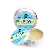 Health Mutt - Paw Pal Paw Wax Chamomile (x2)