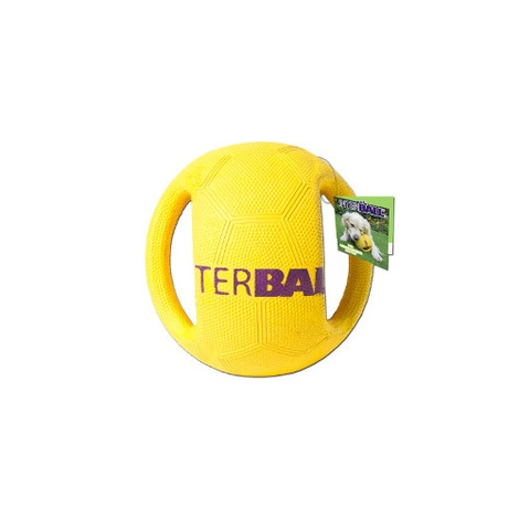 Mini Interball Puppy & Small Dog Toy