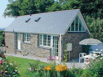 Stowford Linhay, Devon, Lewdown