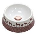 Festive Mug & Dog Bowl Set 2